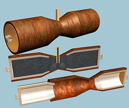 Батареи фейерверков салютов купить по оптовым ценам