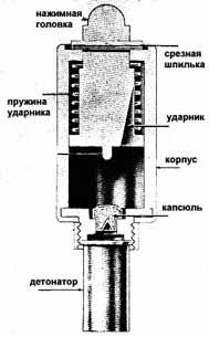 tmi-42-02.jpg (8985 bytes)
