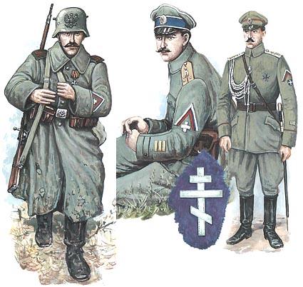 uniform-10-03.jpg